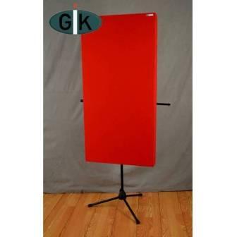 GIK-Acoustics-Boom-Stand-Brackets-sq.jpg