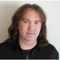 Jeff Hedback of Hedback Designed Acoustics