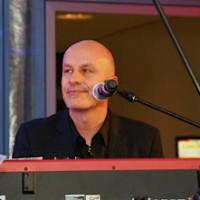 Michael Dolmetsch of Little Mountain Recording Studio