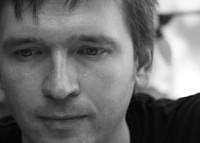 Thomas Johansen of Elastic Studios