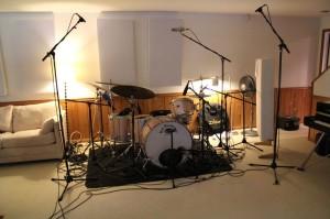 Thomas Johansen Elastic Studios