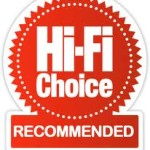 hi-fi-choice-recommended-logo